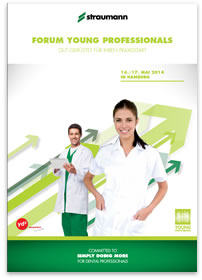 forum-young-professionals