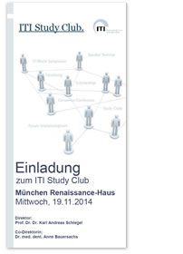 iti-study-club-nov
